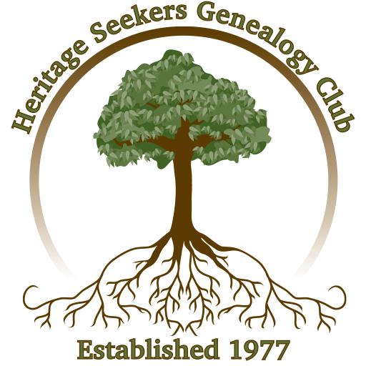 Heritage Seekers